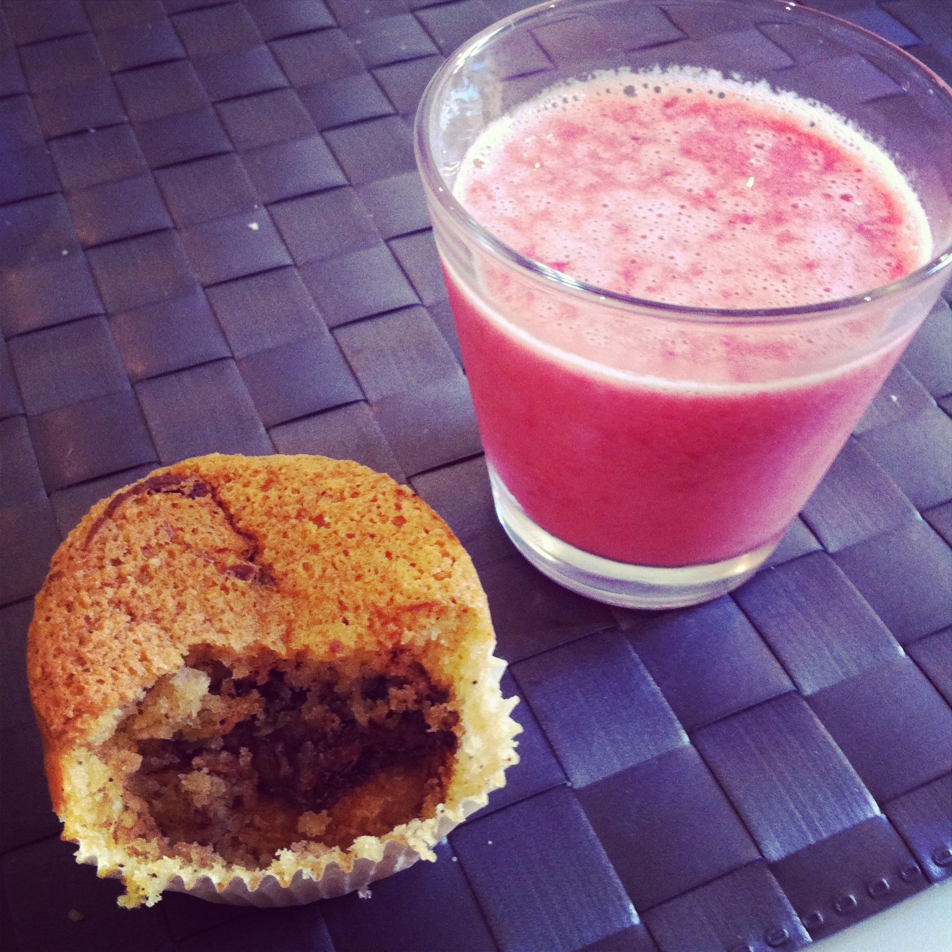 Mug Cake  Ef Bf Bd La Poudre D Amande