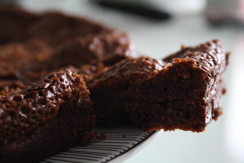 Extra Fondant Chocolat - Mathilde et Gourmandises