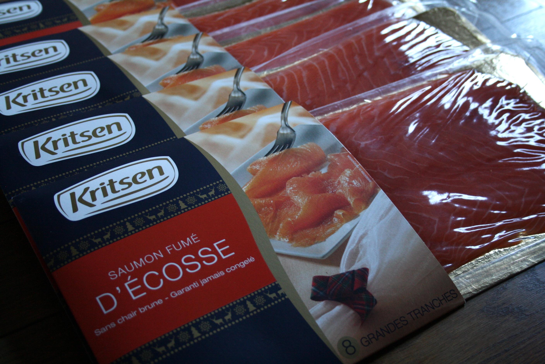 Concours Kritsen saumon - Mathilde et Gourmandises4