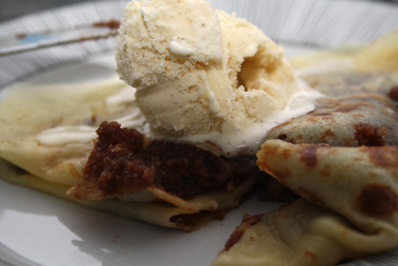 Crepes Frangipance Nutella - Mathilde et Gourmandises3