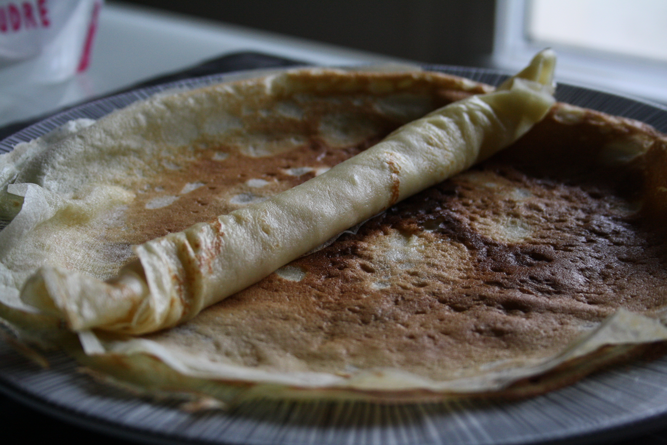 Crepes - Mathilde et Gourmandises2
