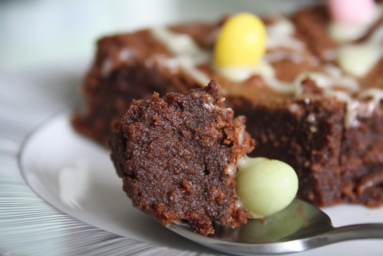 Fondant chocolat - Mathilde et Gourmandises5