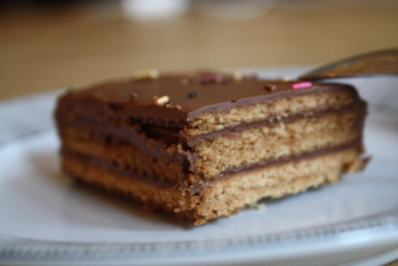 Diplomate Nutella Café - Mathilde et Gourmandises4