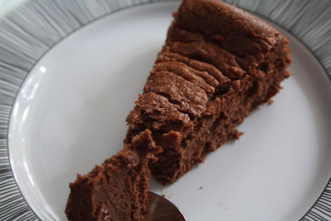 Chocolat Lait amande - Mathilde et Gourmandises3