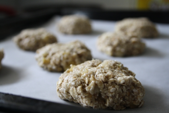cookies-light-mathilde-et-gourmandises1