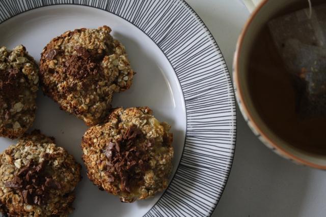 cookies-light-mathilde-et-gourmandises6