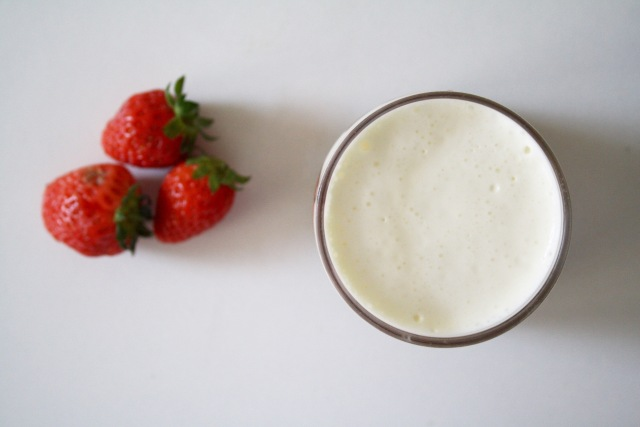 cheesecake-fraise-mathilde-et-gourmandises3