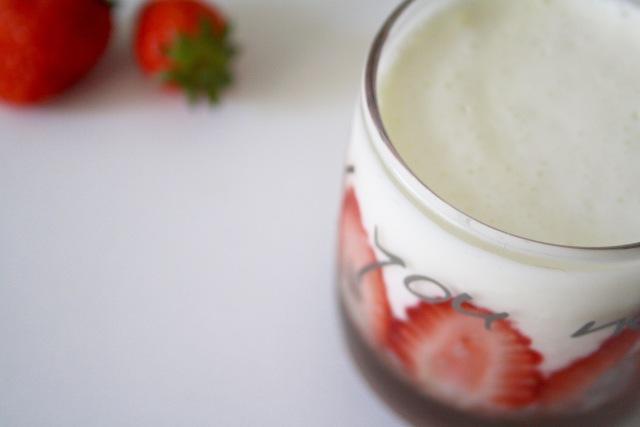 cheesecake-fraise-mathilde-et-gourmandises8