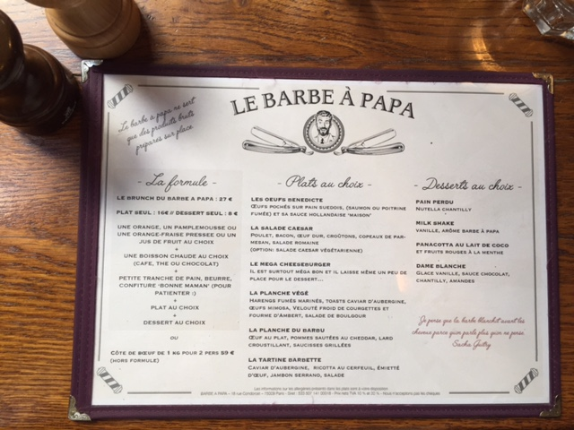 le-barbe-a-papa-mathilde-et-gourmandises