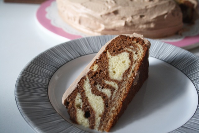 zebra-cake-mathilde-et-gourmandises2