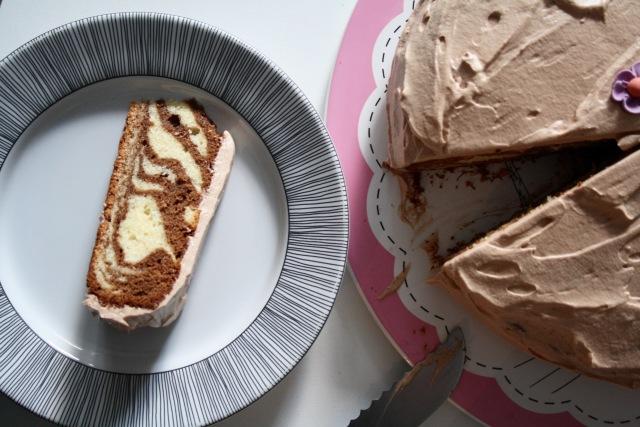 zebra-cake-mathilde-et-gourmandises3