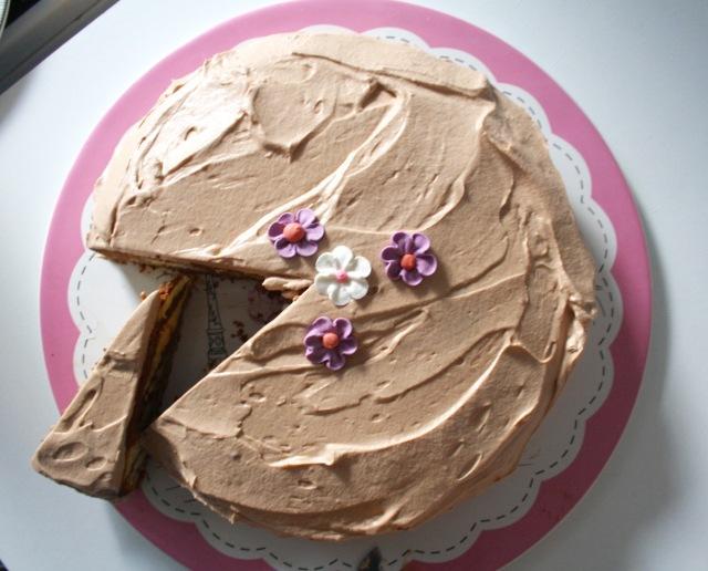zebra-cake-mathilde-et-gourmandises5