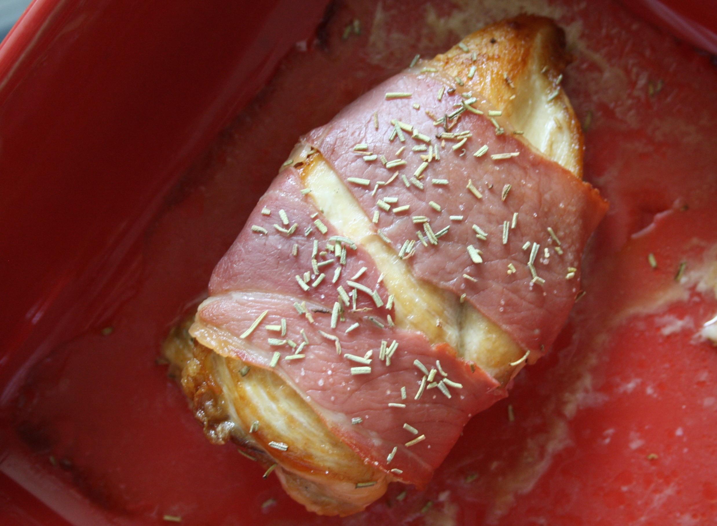 mathilde-et-gourmandises-poulet-jambon-brebis3